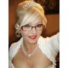 Introducing Passionate Dominatrix Countess De Jager