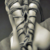 Bondage Safety Tips by Mistress Anath