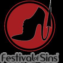 festival-of-sins