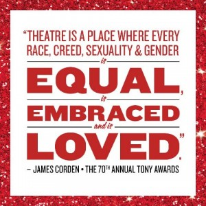equal-embraced-loved-kinky-boots