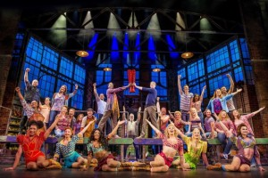 kinky-boots-stage-Adelphi-theatre