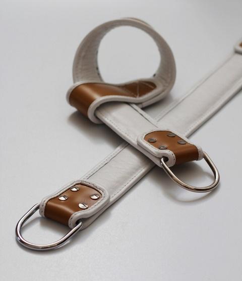 Medical Suspension Cuffs