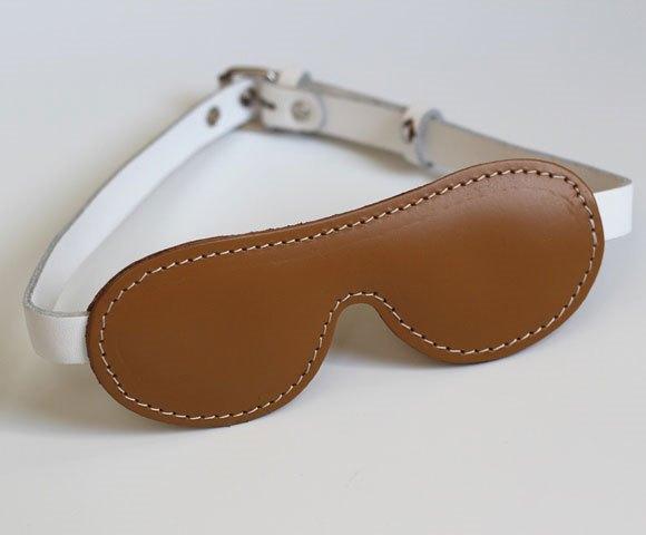 Medical Blindfold
