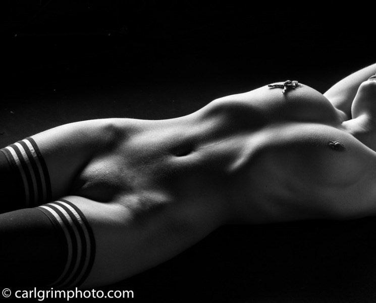 Nipple Pincher