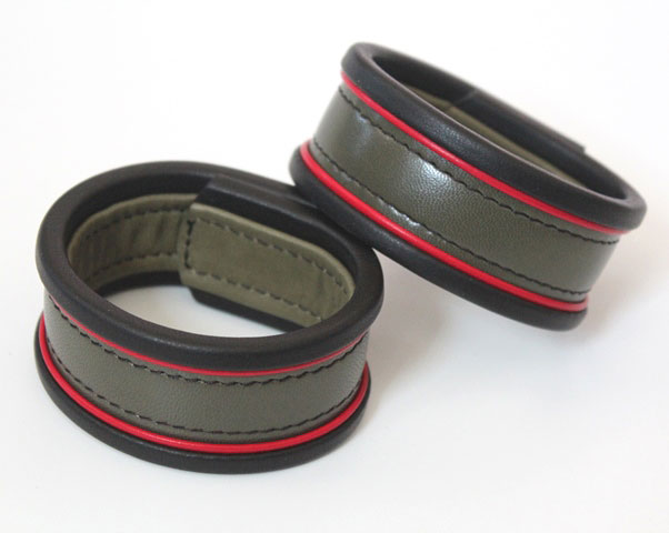 Military Wristbands